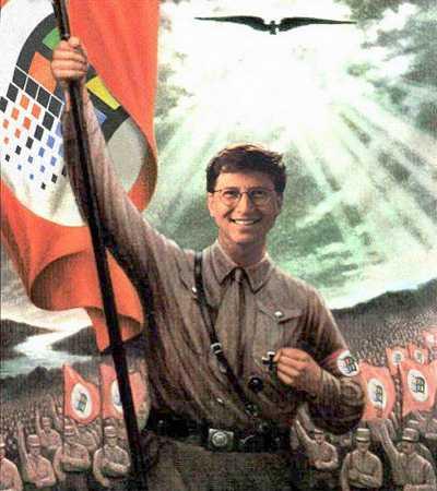 Bill-Gates-2.jpg