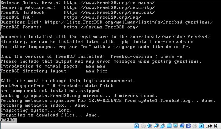 BSD-Update.png