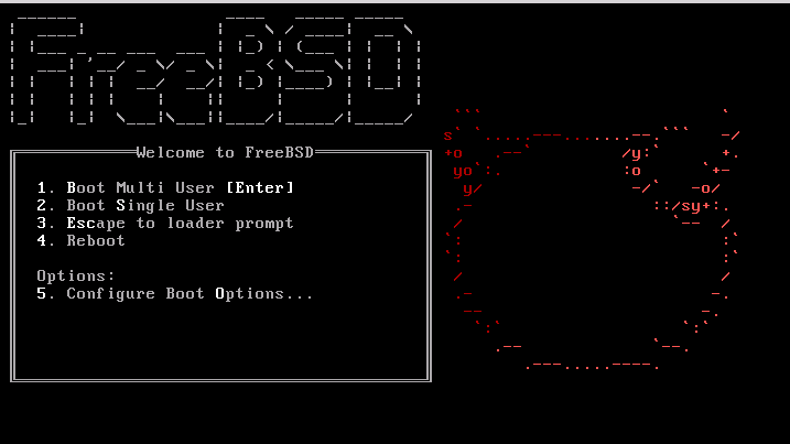 bsdinstall-newboot-loader-menu.png