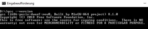 MingW_8-1-0_2018-09-13_183844.jpg