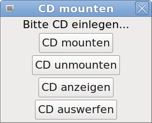 mounter.png