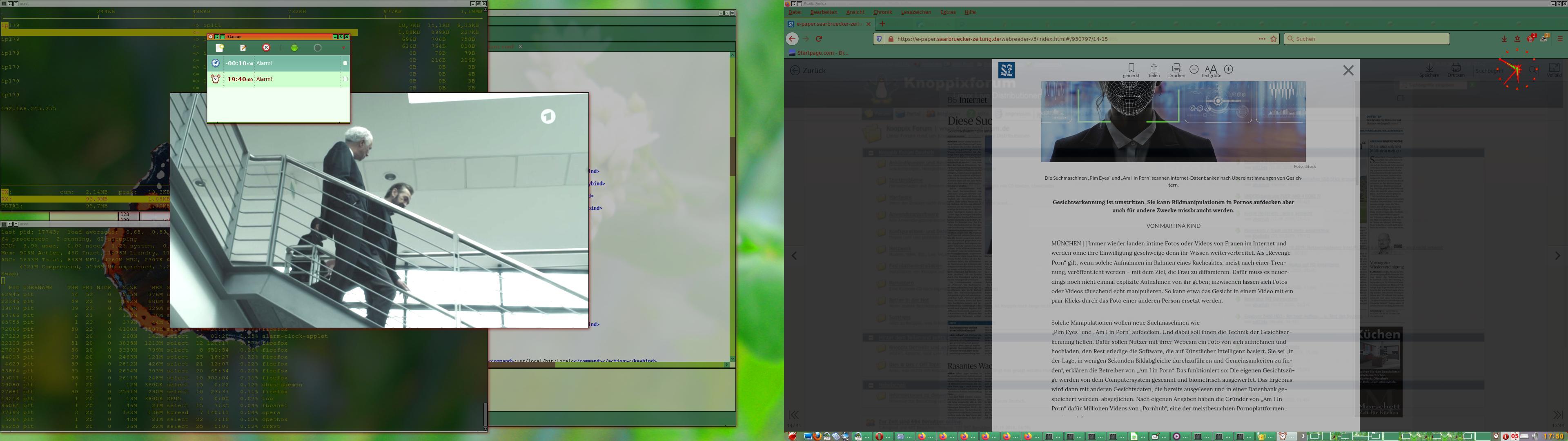 screenshot-2020.09.05-175038.jpg