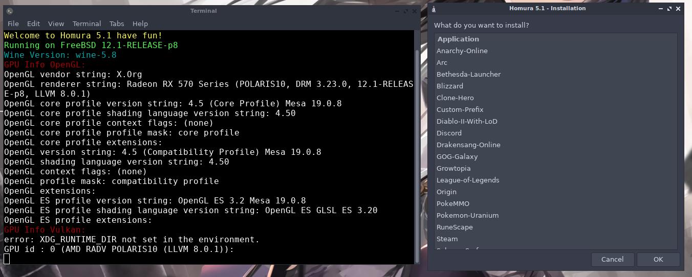 Screenshot_2020-08-12_17-49-27.png